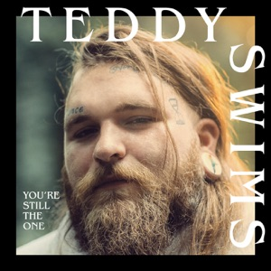 Teddy Swims - You're Still the One - Line Dance Music
