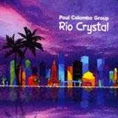 Paul Colombo - Rio Crystal