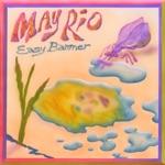 May Rio - Gravy Baby