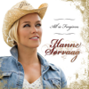 All Is Forgiven - Hanne Sorvaag