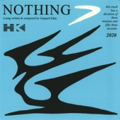 Gaspard Eden - Nothing
