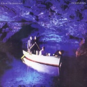 Echo & The Bunnymen - Thorn Of Crowns