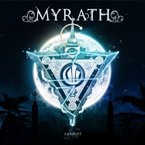 Myrath - Asl