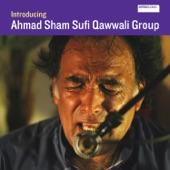 Ahmad Sham Sufi Qawwali Group - Beshnaw Az Nai Choon Hekayat Mekonad (Listen To This Reed Forlorn)