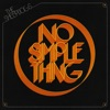 No Simple Thing - EP