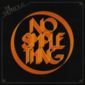 The Sheepdogs - Rock and Roll (Ain't No Simple Thing)