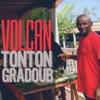 Tonton Gradoub
