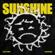 Sunshine (feat. Ionei Heckenberg) - Catnip Kaiser