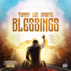 Blessings (feat. Damage Musiq) - Tommy Lee Sparta