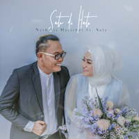 Satu Di Hati (feat. Sule) - Single