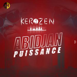DJ KEROZEN - Abidjan puissance