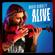 David Garrett - Alive - My Soundtrack (Deluxe)