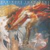 Alkinoos Ioannides - O Proskynitis artwork