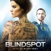 Blake Neely - Who Is Jane Doe? / Main Title Theme Grafik