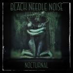 Nocturnal (feat. Helena Mamich) - Single