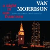 Van Morrison - Medley: Stormy Monday - Live Version - 2007 Remastered