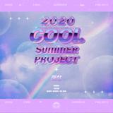 Download lagu RAVI, YERI & Kim Wooseok - Sorrow (COOL Remake)