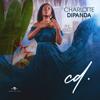 CD - Charlotte Dipanda