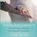 Tammy Billups - Animal Soul Contracts (Unabridged)