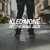 Kled Mone - Hit the Road Jack artwork