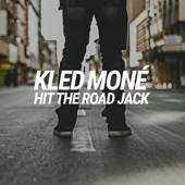 [Download] Hit the Road Jack MP3