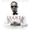 Iyanya - Ur Waist (feat. Emma Nyra) artwork