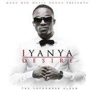 Kukere (Remix) [feat. D'Banj] - Iyanya