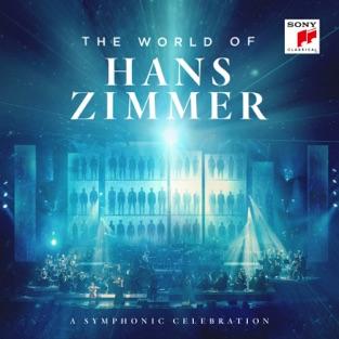 Hans Zimmer, Vienna Radio Symphony Orchestra & Martin Gellner – The Dark Knight Orchestra Suite (Live) – Single [iTunes Plus AAC M4A]