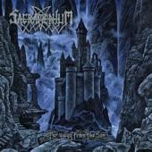 Sacramentum - Blood Shall Be Spilled