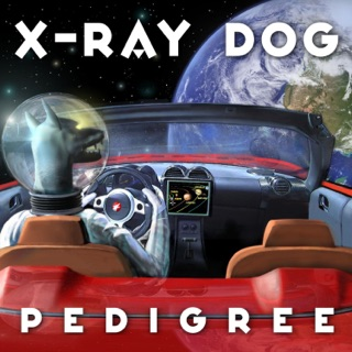 x ray dog final hour mp3 download