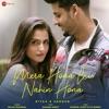 Mera Hona Ki Nahin Hona - Single