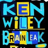 Ken Wiley - Sammy