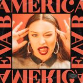 América - Eva B