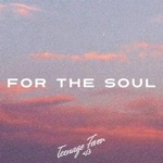 songs like Grammy Week (feat. Don Toliver)