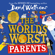 David Walliams - The World's Worst Parents