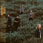 Local Natives - Someday Now