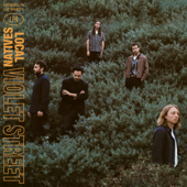 When Am I Gonna Lose You - Local Natives