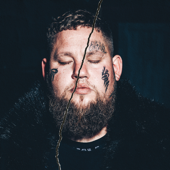 Rag'n'Bone Man & P!nk - Anywhere Away from Here