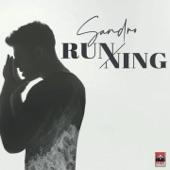 Sandro - Running