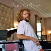 Benny Sings;Tom Misch - Nobody's Fault