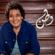 Mohamed Mounir - Watan - EP