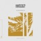 Gabriel & Dresden Ft. Centre - Remember (OCULA Extended Mix) feat. Centre