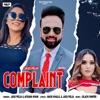 Complaint - Single