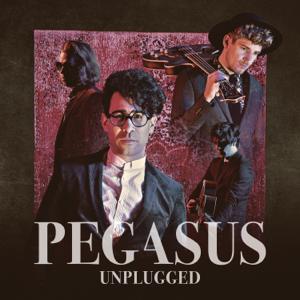 Pegasus - Unplugged