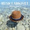 Nicolaj Borch - Rusk i Arkivet artwork