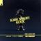 Avira & Diana Miro - The Worship (Mark Knight remix)