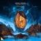 Ryos and HAVOQ Ft. Nino Lucarelli - Fool's Gold feat. Nino Lucarelli