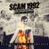 Scam 1992 Theme - Achint