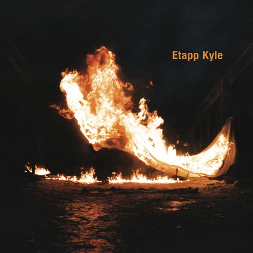 Nolove - EP by Etapp Kyle
