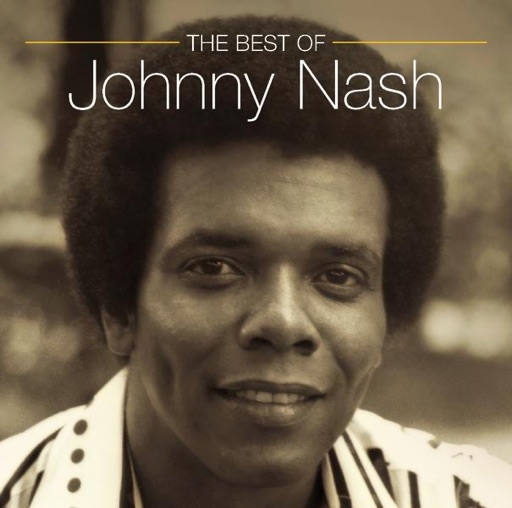 Art for I Can See Clearly Now by Johnny Nash